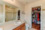 6086 Jackson Gap Way - Photo 26