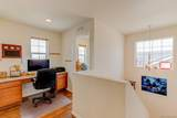 6086 Jackson Gap Way - Photo 31