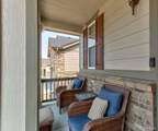 6086 Jackson Gap Way - Photo 4