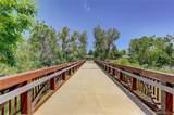 5016 Cherry Creek South Drive - Photo 33