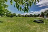 5016 Cherry Creek South Drive - Photo 36