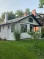 1255 Josephine Street - Photo 30