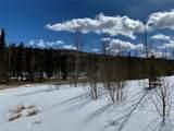 Lot 50 Glacier Ridge Road - Photo 3