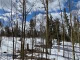 Lot 50 Glacier Ridge Road - Photo 4