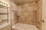 555 10th Avenue - Photo 21