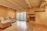 555 10th Avenue - Photo 4