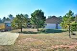 4525 Sandstone Drive - Photo 1