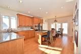 4525 Sandstone Drive - Photo 10