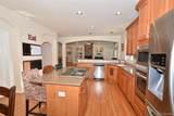 4525 Sandstone Drive - Photo 13