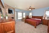 4525 Sandstone Drive - Photo 16