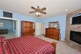 4525 Sandstone Drive - Photo 18