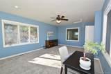 4525 Sandstone Drive - Photo 19