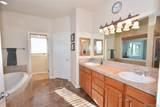 4525 Sandstone Drive - Photo 20