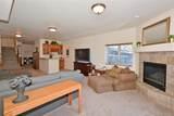 4525 Sandstone Drive - Photo 23