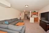 4525 Sandstone Drive - Photo 24