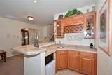 4525 Sandstone Drive - Photo 25