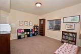 4525 Sandstone Drive - Photo 26
