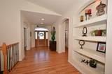 4525 Sandstone Drive - Photo 3