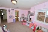 4525 Sandstone Drive - Photo 30