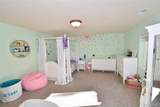 4525 Sandstone Drive - Photo 33