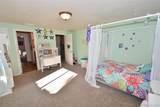 4525 Sandstone Drive - Photo 34