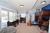 4525 Sandstone Drive - Photo 35