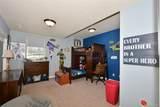 4525 Sandstone Drive - Photo 36