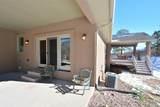 4525 Sandstone Drive - Photo 39