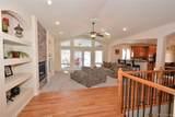 4525 Sandstone Drive - Photo 4