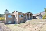 4525 Sandstone Drive - Photo 40