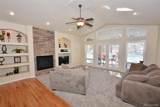 4525 Sandstone Drive - Photo 5