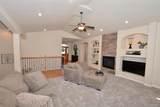 4525 Sandstone Drive - Photo 6