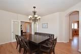 4525 Sandstone Drive - Photo 7