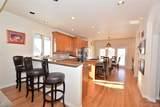 4525 Sandstone Drive - Photo 8
