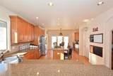 4525 Sandstone Drive - Photo 9