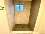 2291 Coors Way - Photo 2