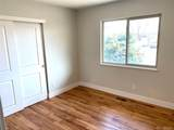 2291 Coors Way - Photo 21