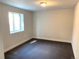 2291 Coors Way - Photo 26