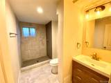2291 Coors Way - Photo 27