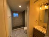 2291 Coors Way - Photo 28