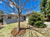 2291 Coors Way - Photo 3