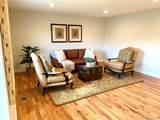 2291 Coors Way - Photo 5