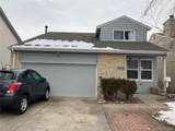 9074 Lowell Court - Photo 1