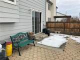 9074 Lowell Court - Photo 11