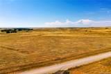 45395 Wolf Creek Drive - Photo 8