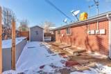 1478 Dakota Avenue - Photo 10