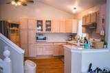 275 Settlement Lane - Photo 4