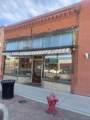 205 Clayton Street - Photo 1