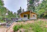 10962 Twin Spruce Road - Photo 3