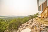 1013 22nd Trail - Photo 25